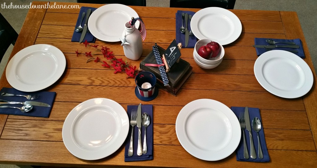 Table Setting_Edited