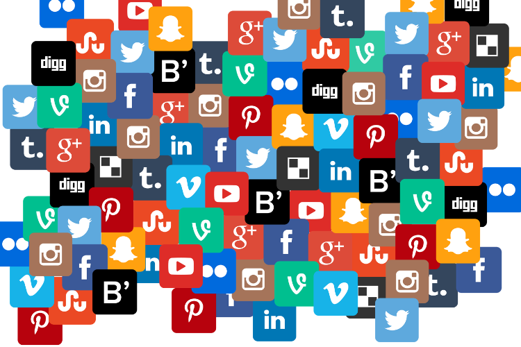 Social media is challenging and always changing (even for those of us who work with it every day), but there are a few things you can do to give yourself an advantage. One of those is to create a social media marketing plan. Don't believe me? Here are 10 reasons you need a social media marketing plan for your home business!   Calyx and Corolla